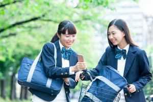 【2020年】高校生におすすめのアプリ20選
