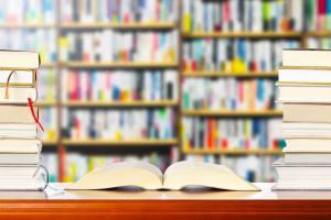 【新時代を生きる高校生へ】働き方に関するおすすめ本8選