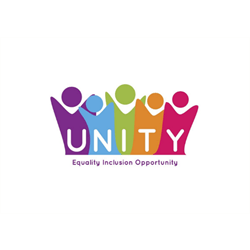 vacancies with unity august