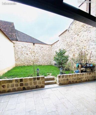 https www entreparticuliers com annonces immobilieres vente maison yonne 89