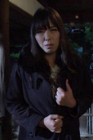 Asian blowjob videos with naughty Ryoko Murakami