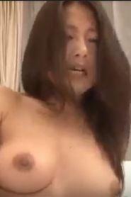 amateur japan wife blowjob and affair