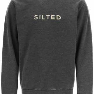 THE SILTED COMPANY 0 L Grey Cotton