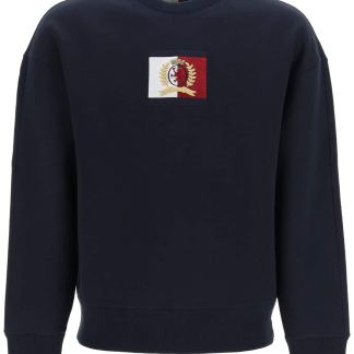 TOMMY HILFIGER COLLECTION 0 S Blue Cotton