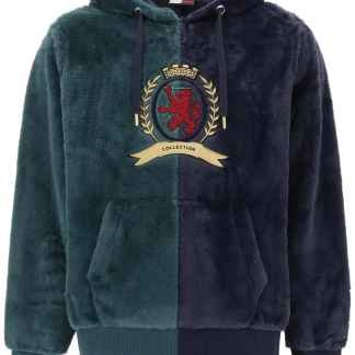 TOMMY HILFIGER COLLECTION 0 S Blue, Green