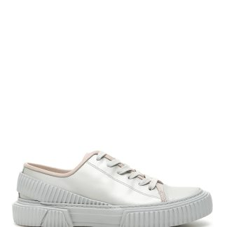 BOTH PRO-TEC SNEAKERS 39 Leather