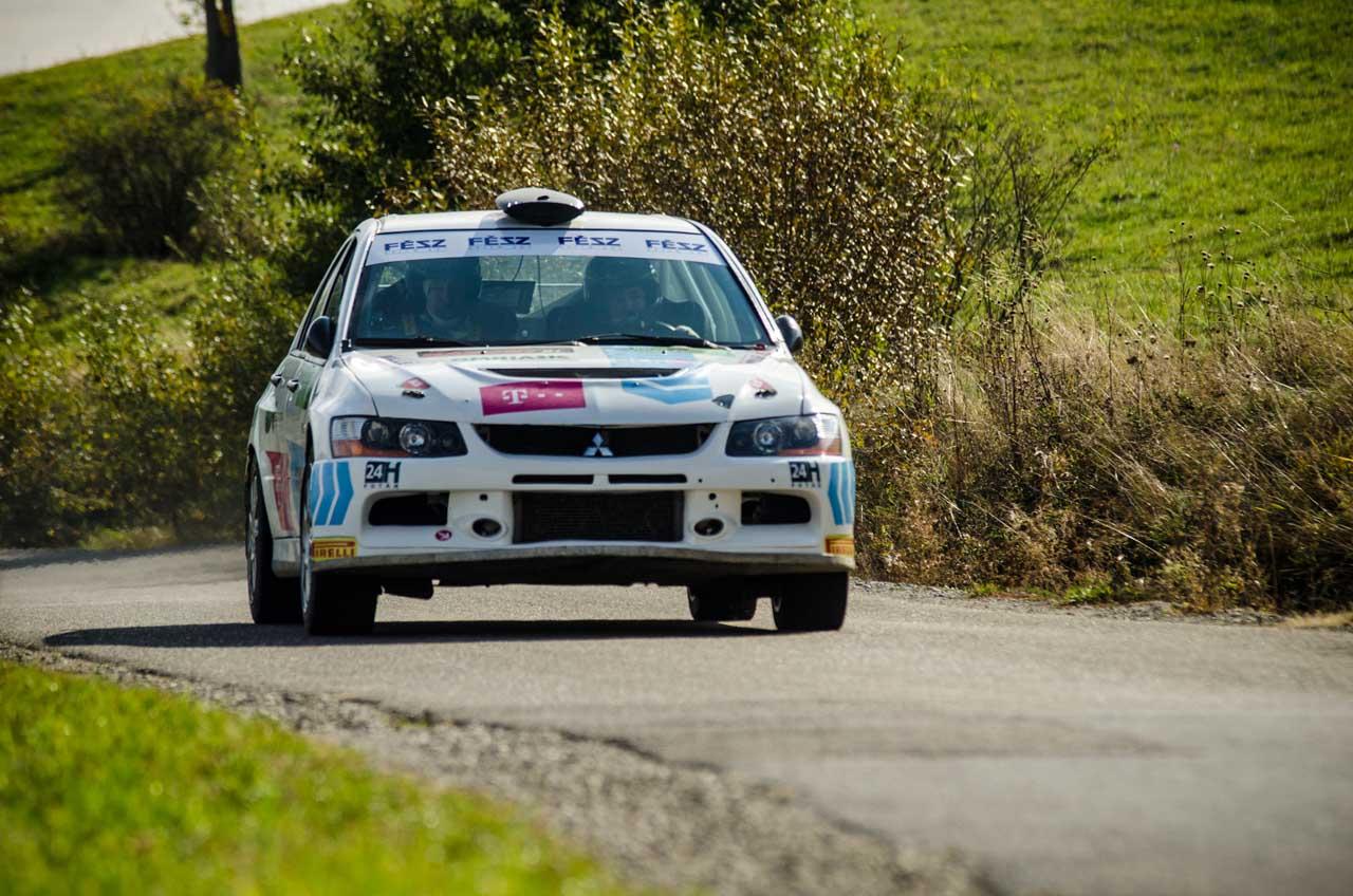 hr-rally-16-shakedown-ba-49