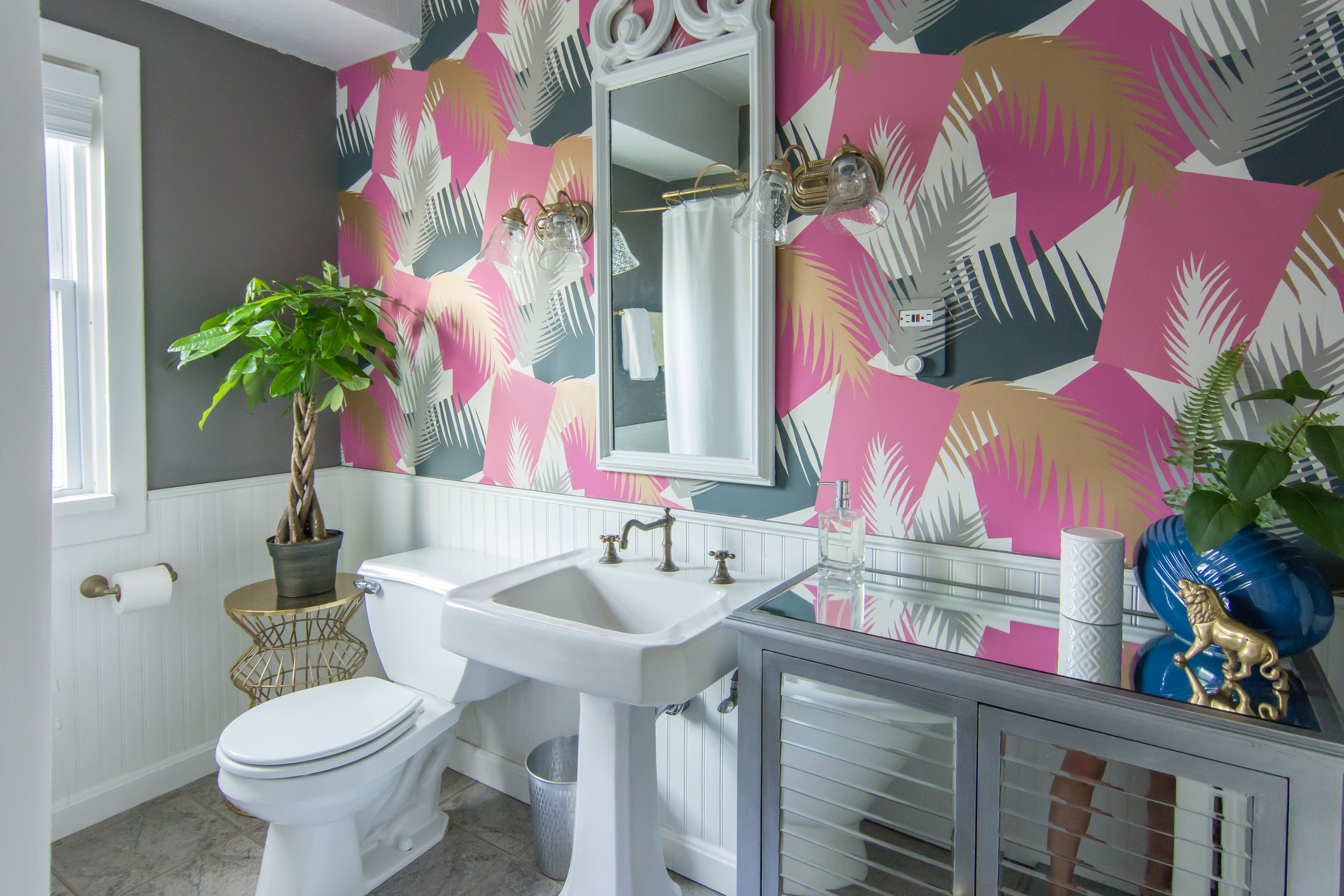 How To Decorate A Rental Like You Own It Apartment Therapy