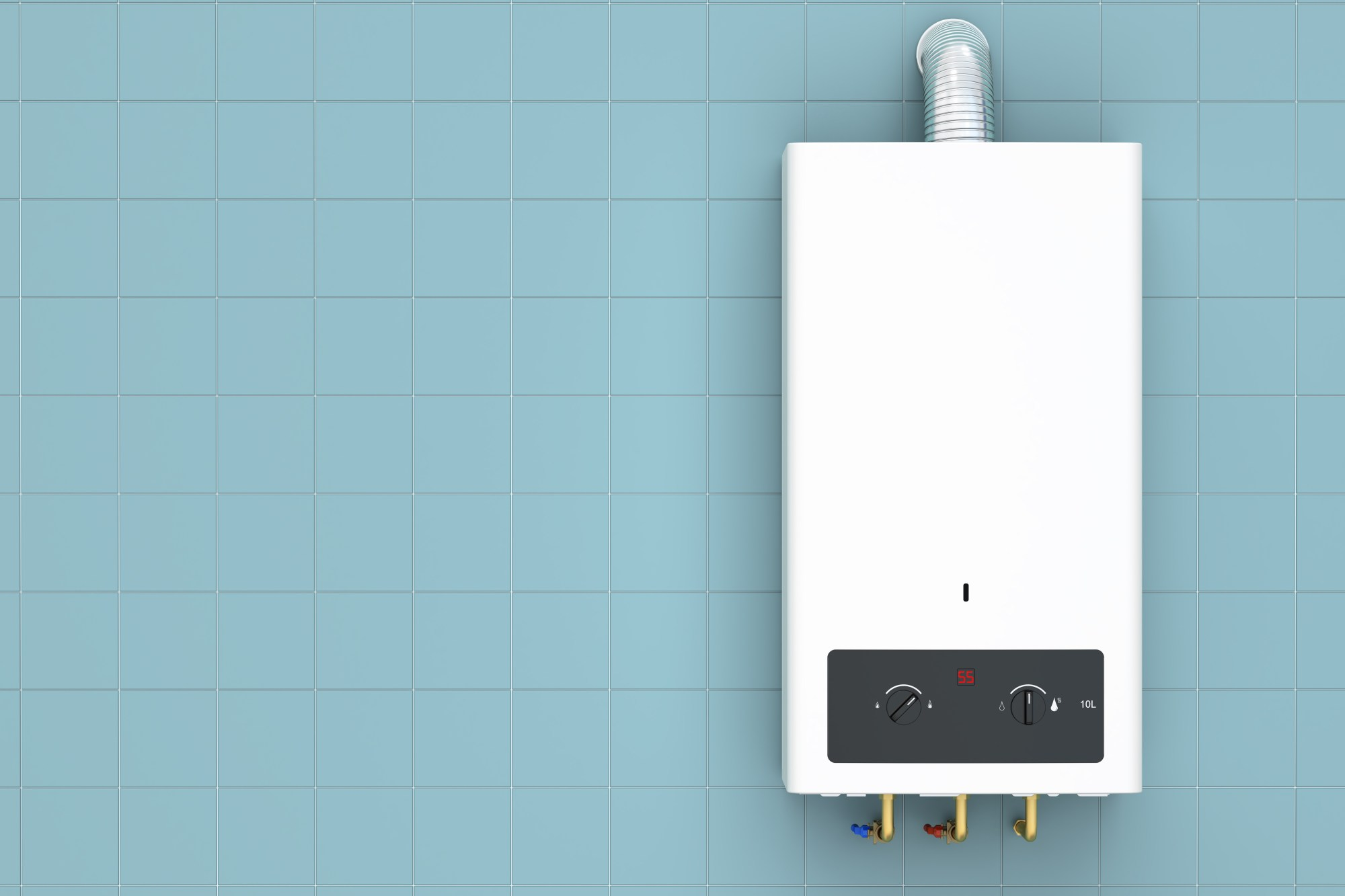 hight resolution of the pros and cons of switching to a tankless water heater
