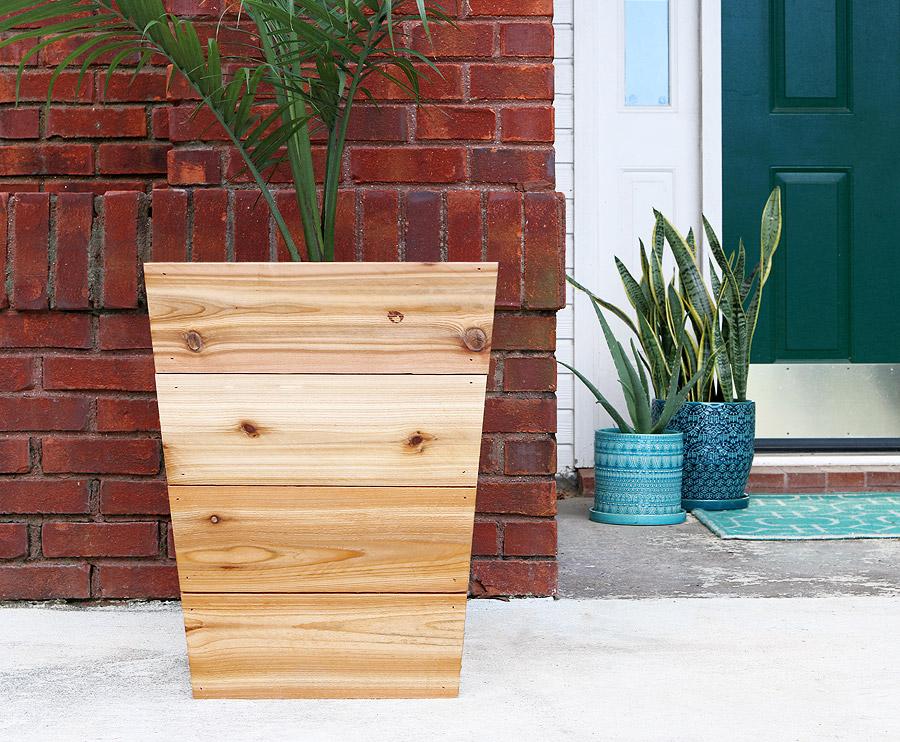 Cedar Projects