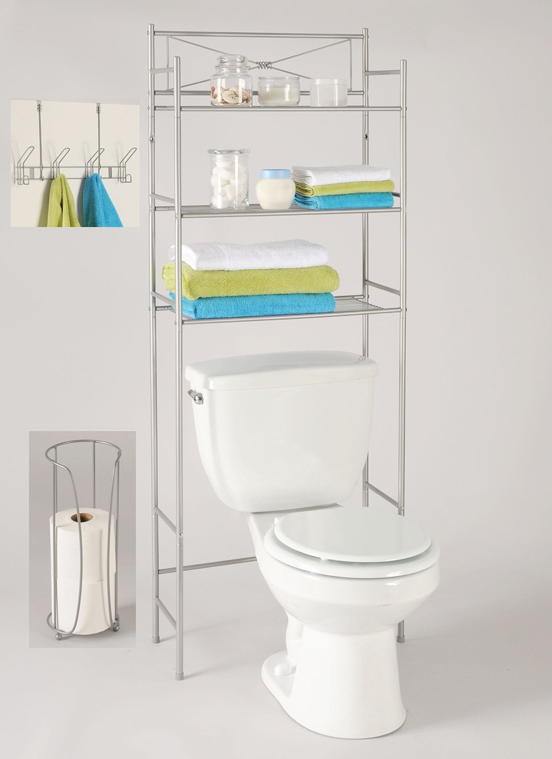 How To Organize A Bathroom How To Organize Your Entire Bathroom For Under 100 Apartment