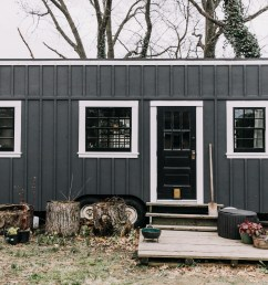 7 hidden costs and complications of tiny houses [ 4050 x 2700 Pixel ]