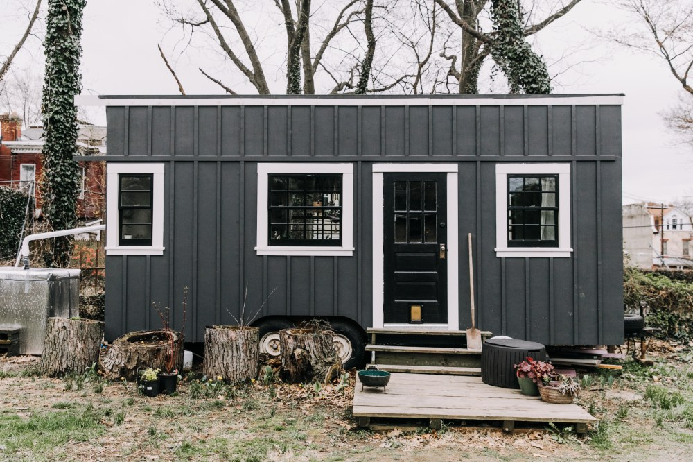 medium resolution of 7 hidden costs and complications of tiny houses