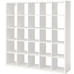 Ikea Kallax Room Divider Hack Television Stand Apartment
