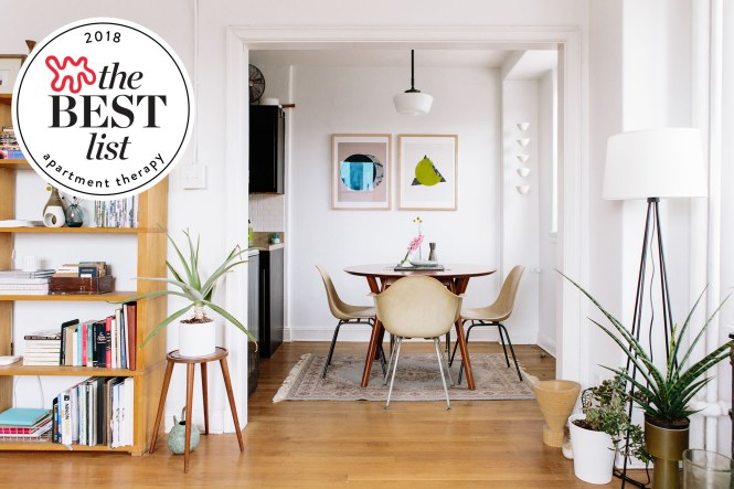 Best Small E Dining Tables Tiny