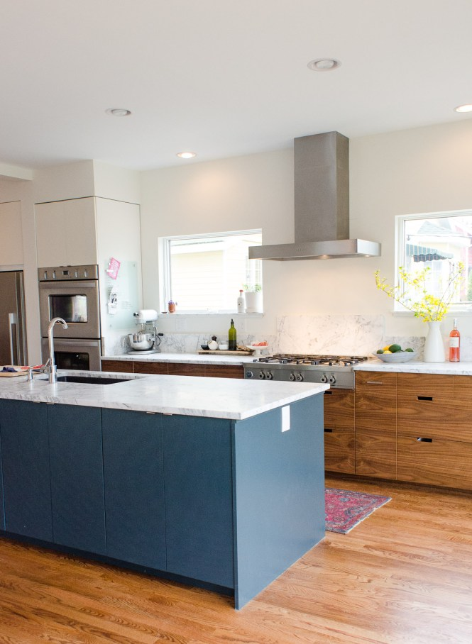 Kitchen Cabinet Cost Per Linear Foot Canada | Cabinets ...