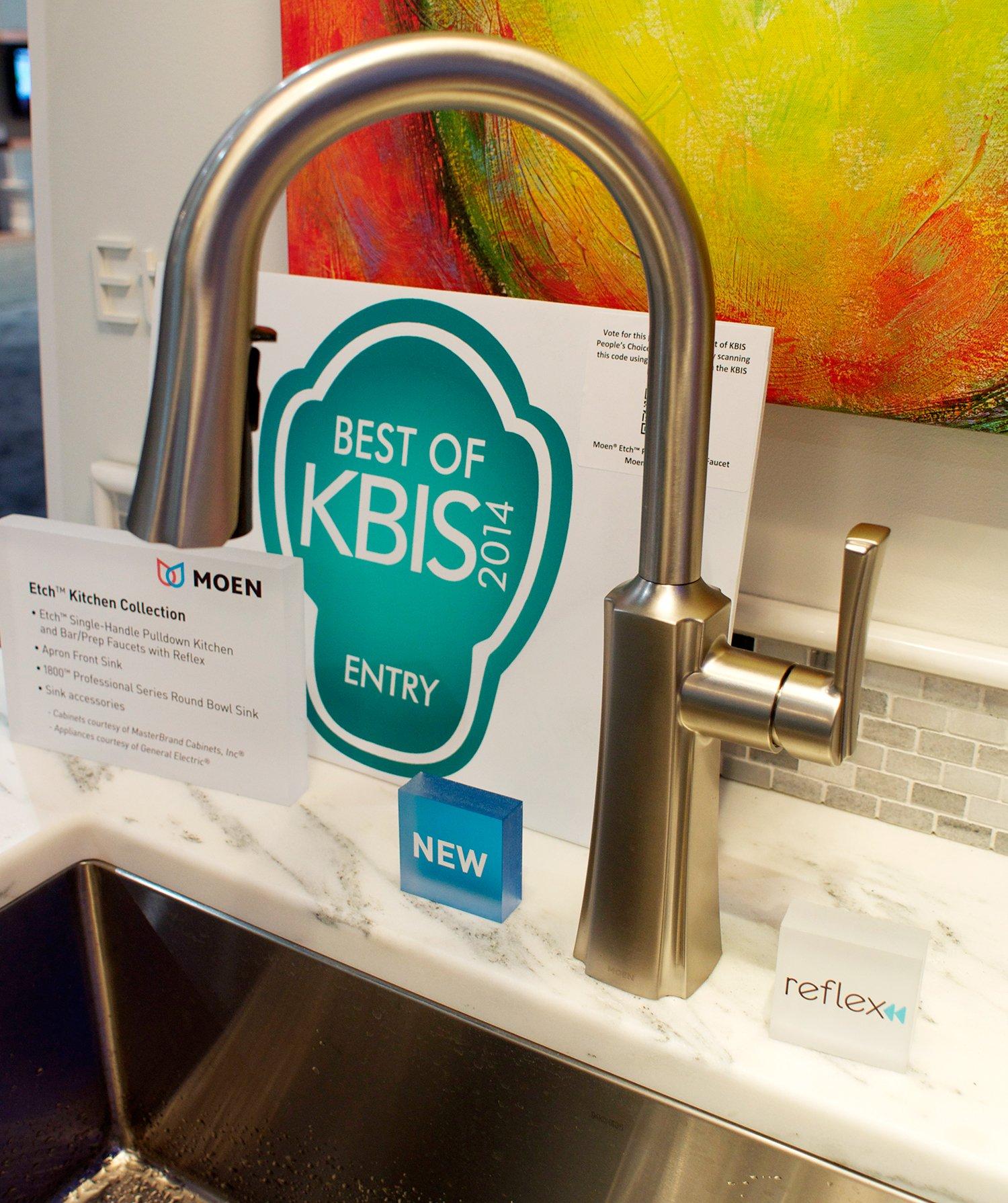 sink accessories from moen kohler