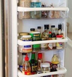 shelf fridge part diagram [ 3264 x 4928 Pixel ]