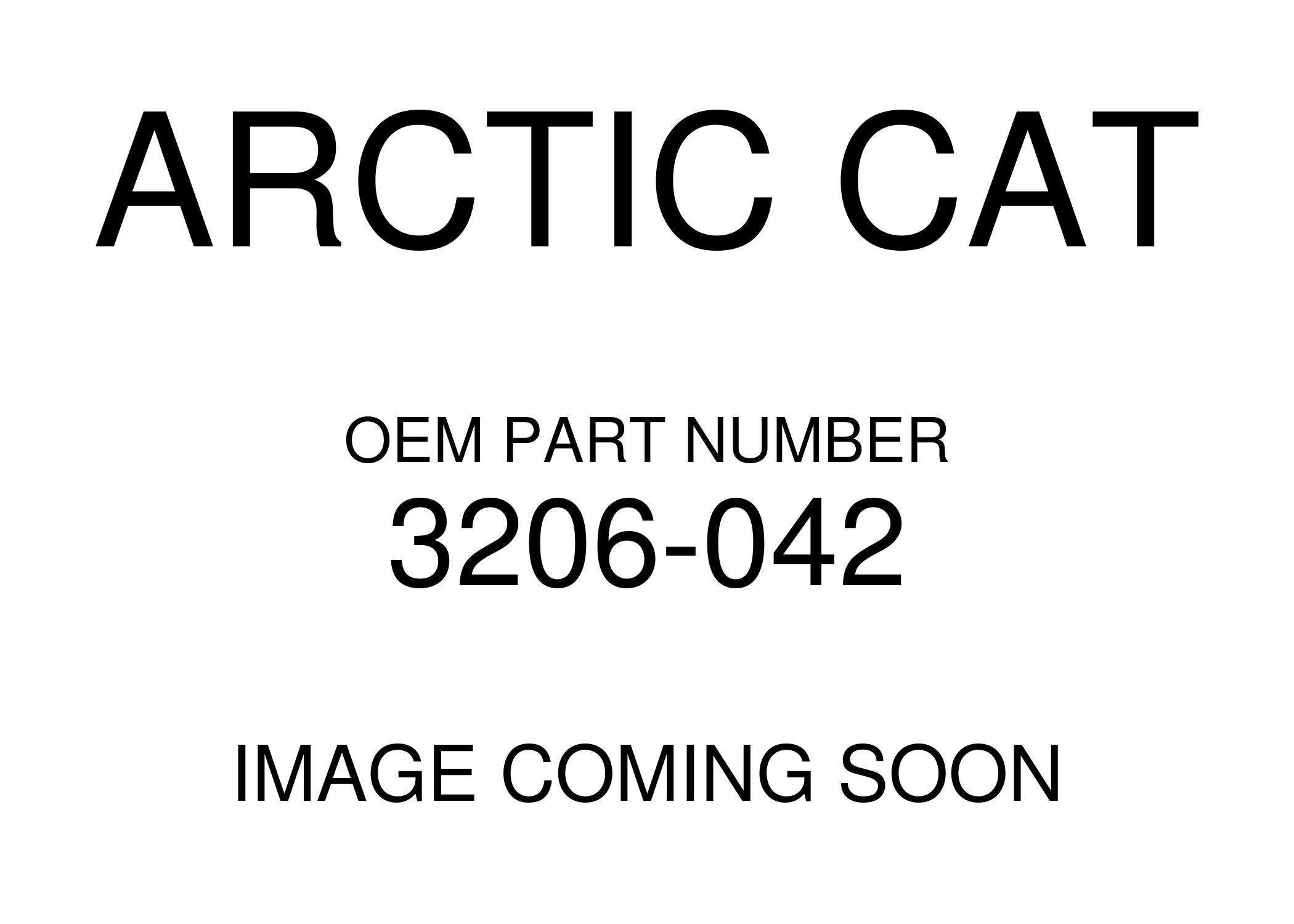 Arctic Cat Atv 700 Diesel International Belt Mm 628 3206