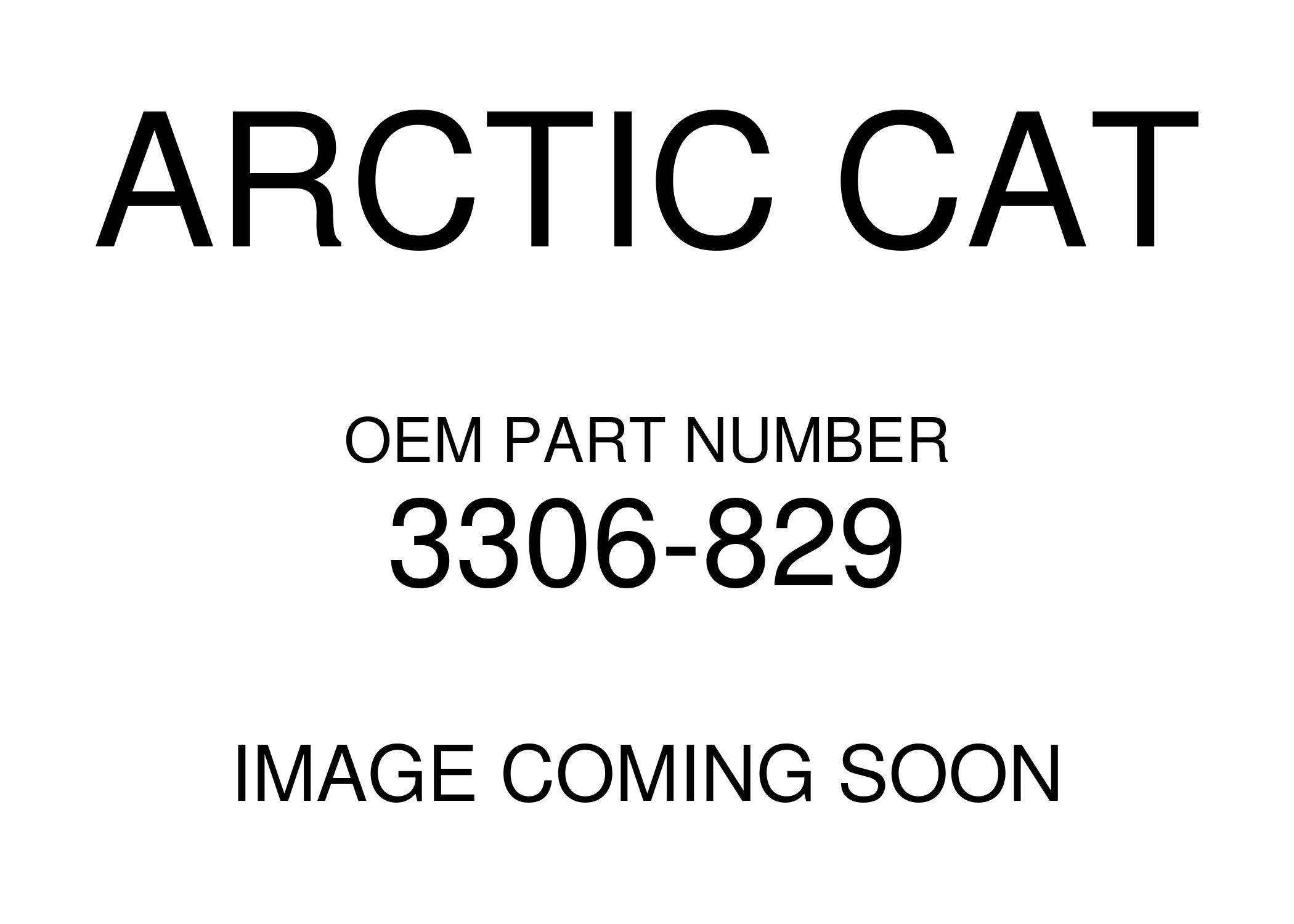 Arctic Cat Atv 90 2X4 Dvx Carburetor-Assy 90 Dvx/Util 3306
