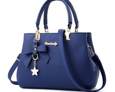 2-Dark blue