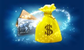GoldFishka бонус казино