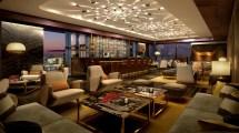 Four Seasons Hotel Interior Design