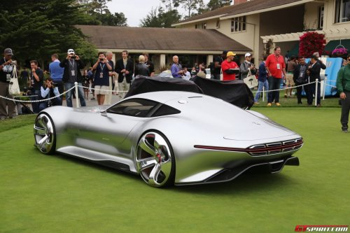 small resolution of 1 mercedes benz amg vision gran turismo