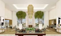 Waldorf Astoria Beverly Hills Opens - Gtspirit