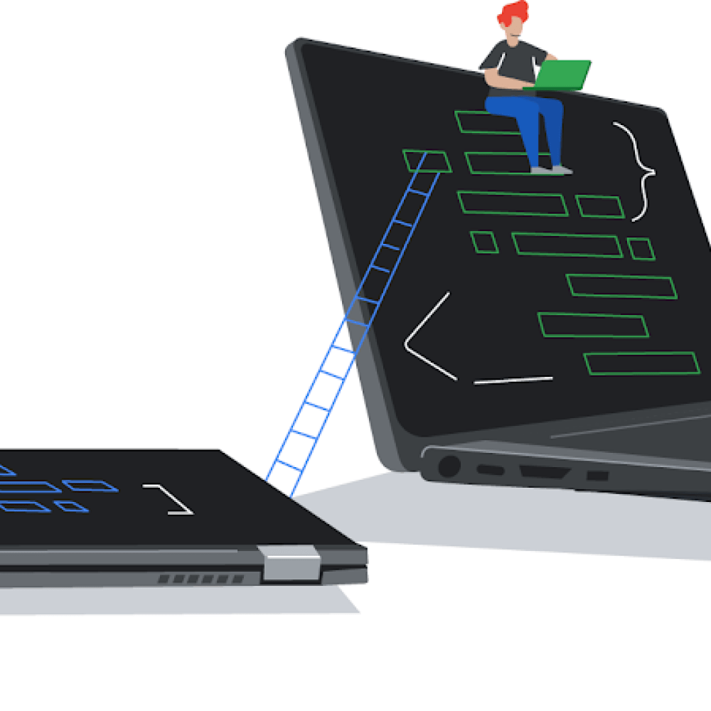 Bringing Chromebooks to more developers.png