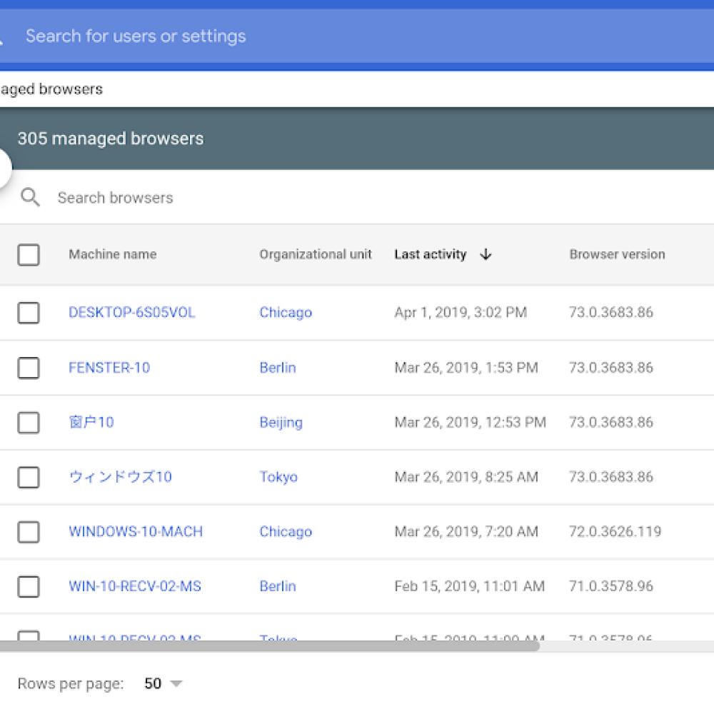 Chrome Browser Cloud Management.png