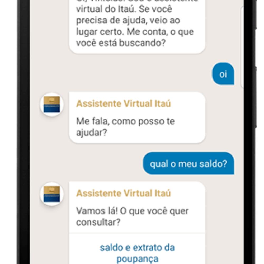 Itaú Virtual Assistant.png
