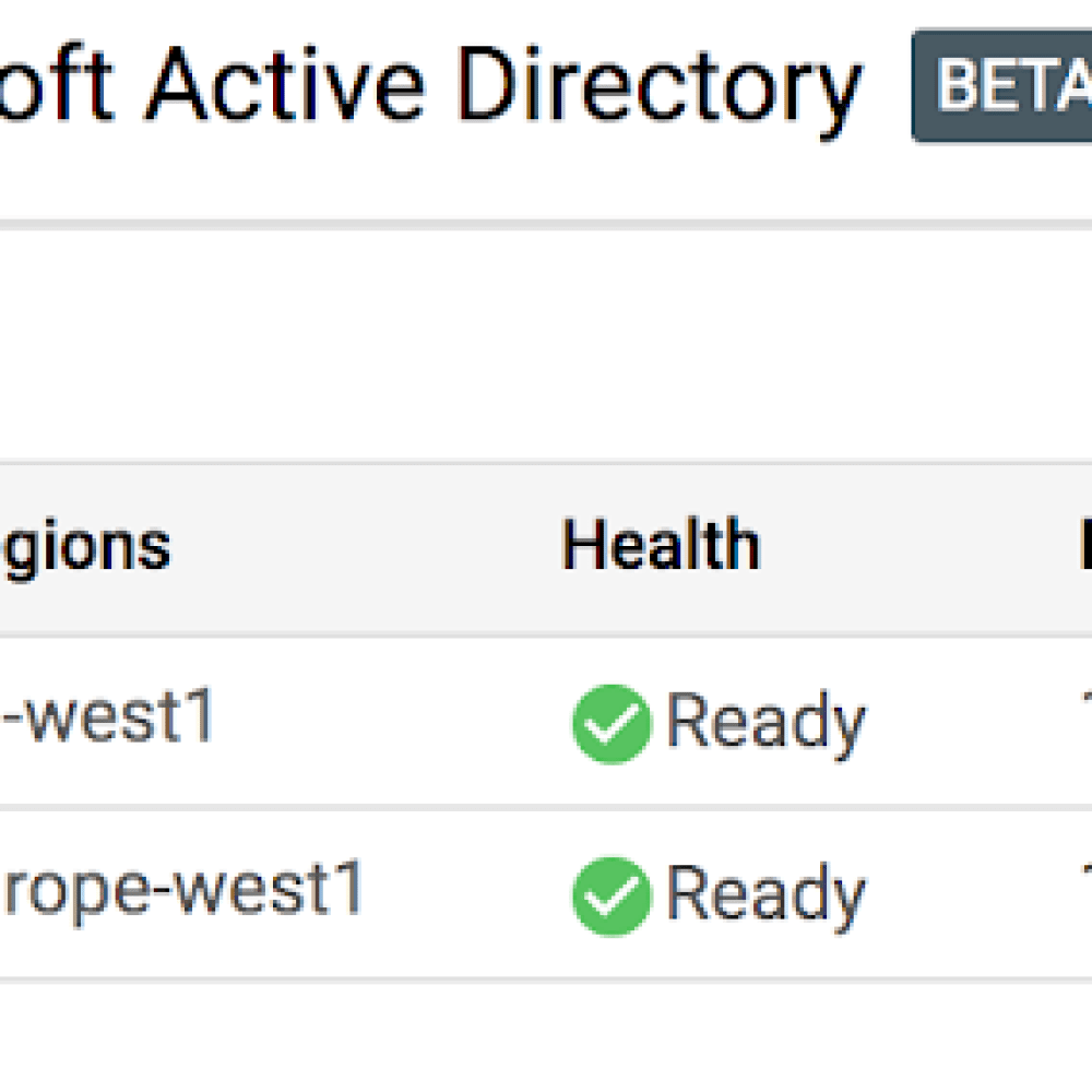 Managed Service for Microsoft AD admin experience.png