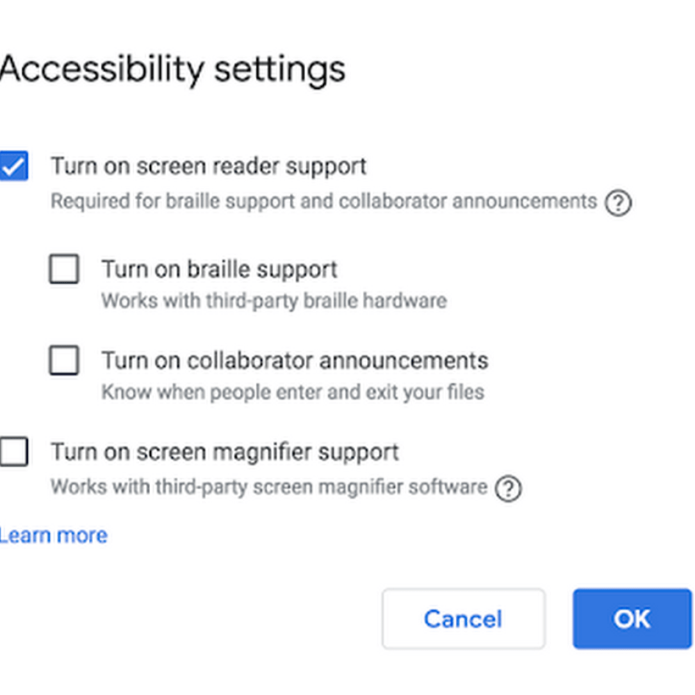 accessibility setting.png