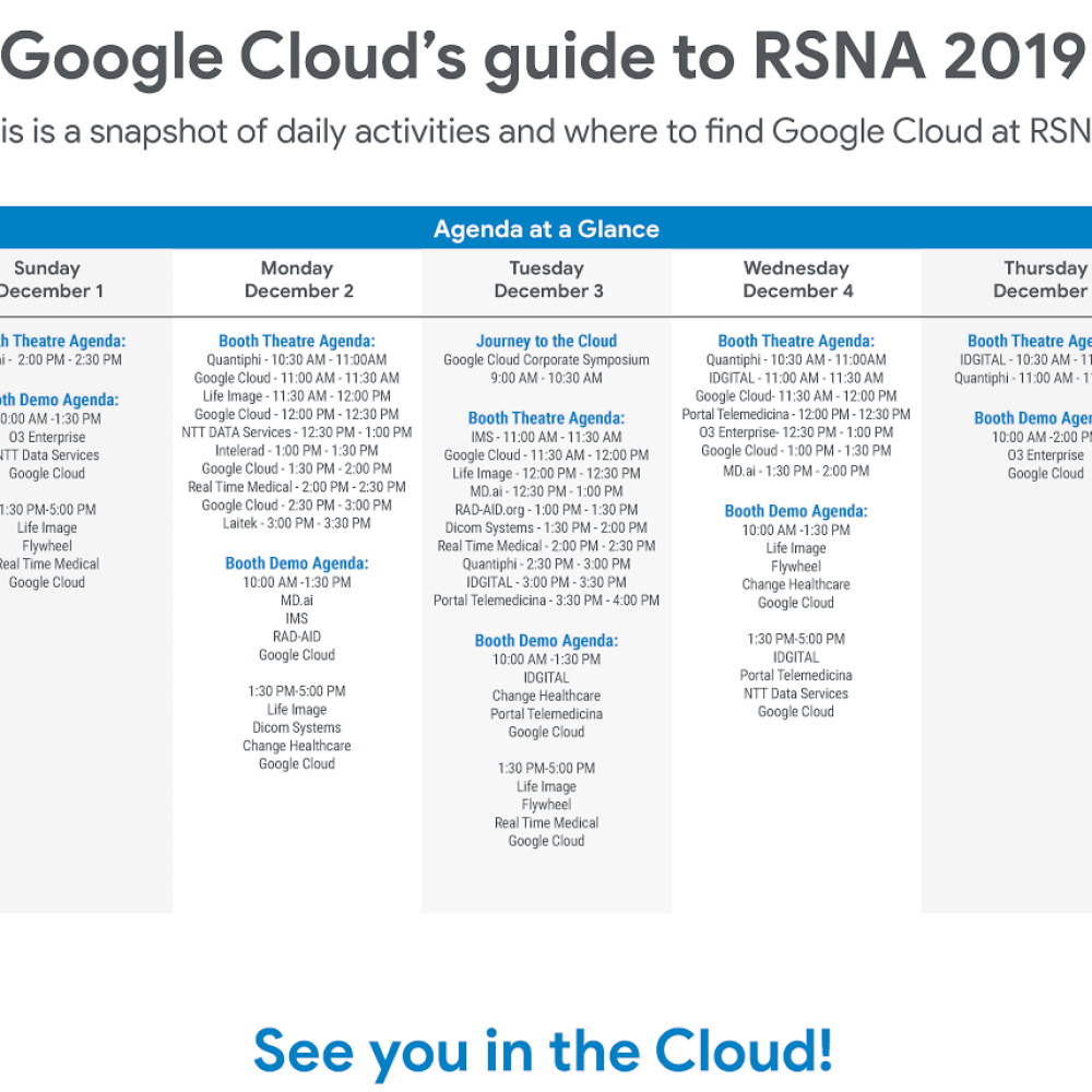 google_cloud_rsna_agenda.jpg