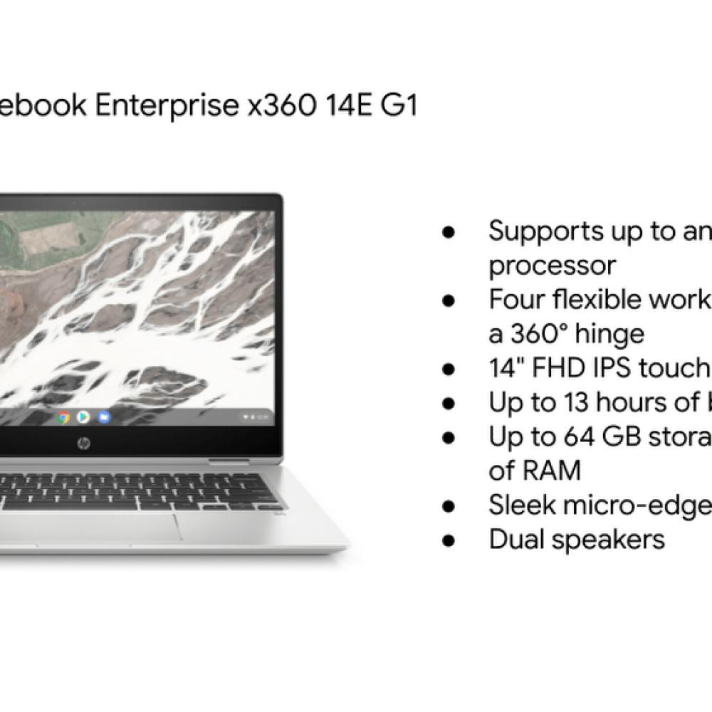 HP chromebook x360 14e g1.png