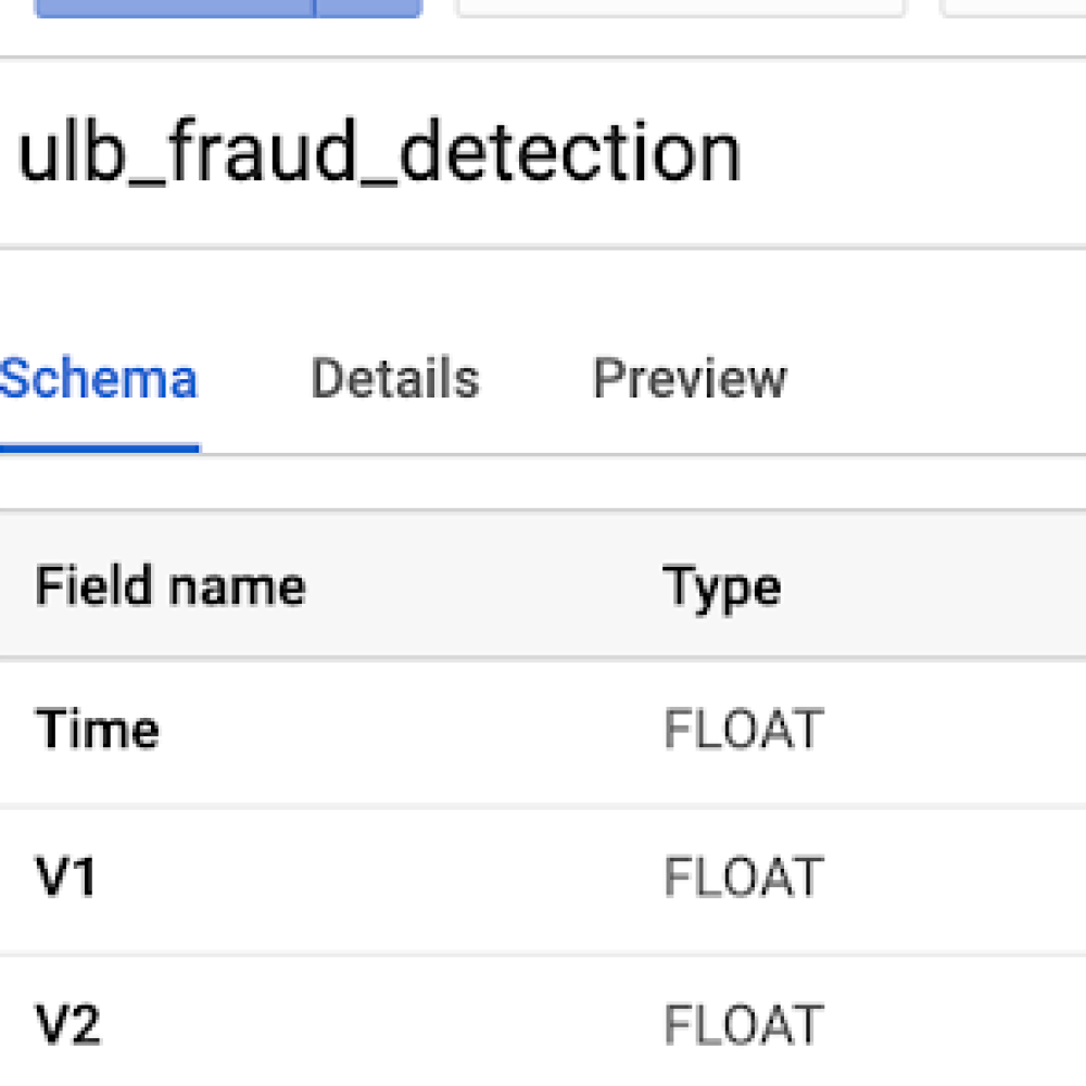 ulb-fraud-detection.png