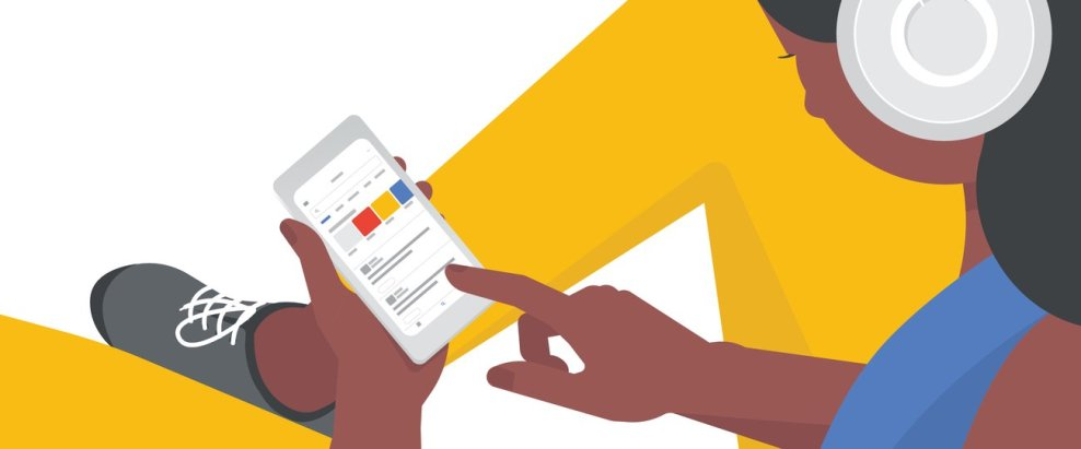 Activer ou désactiver les notifications sous Chrome Os