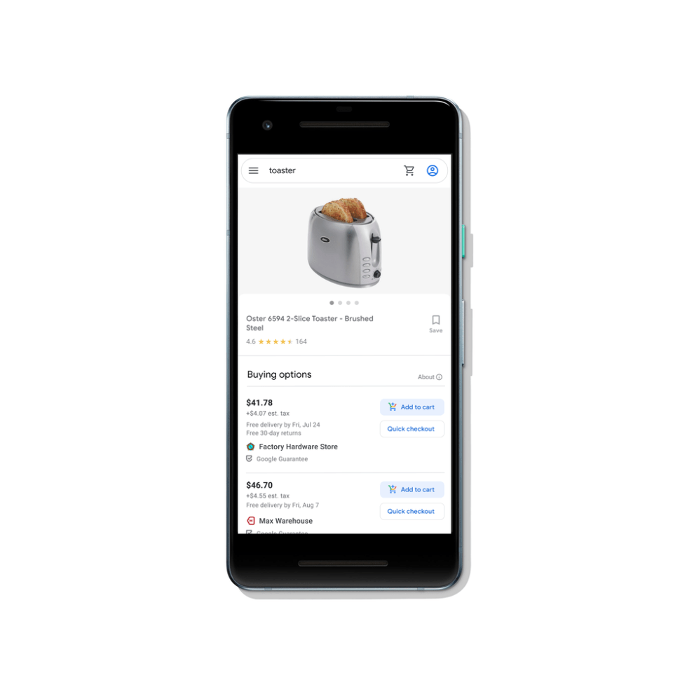 Buy on Google.png