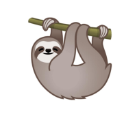 sloth emoji.jpeg