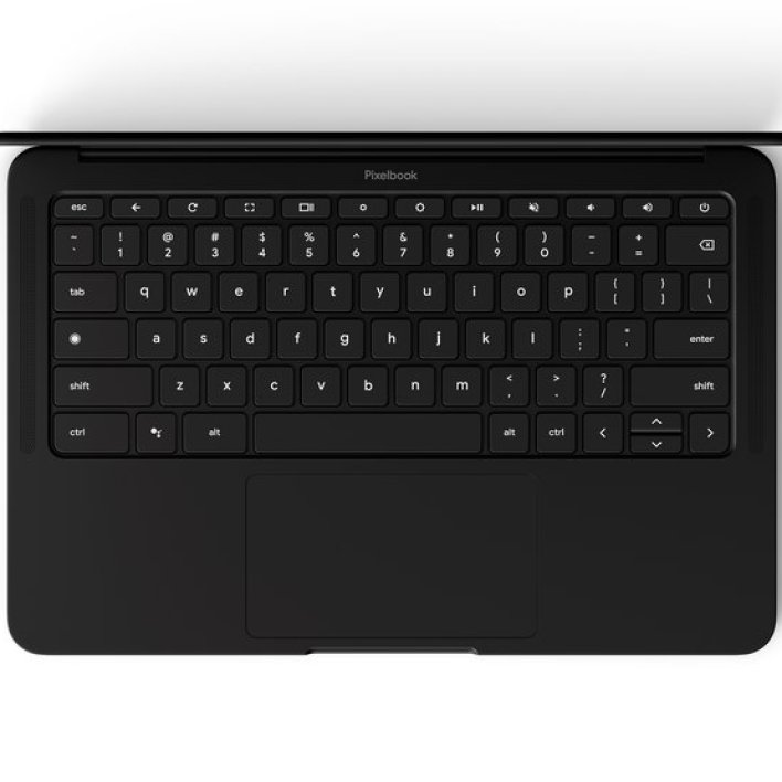 Just Black Pixelbook Go Keyboard_blog.jpg
