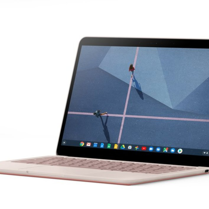 Not Pink Pixelbook Go_blog.jpg