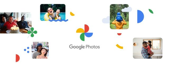 A redesigned Google Photos, built for your life's memories