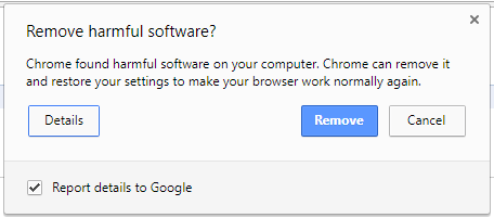 Prompt dialog.PNG