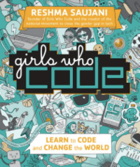 Coding will get simpler with new sequence of books on Google Play
