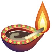 diwali emoji.png