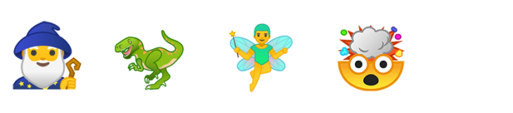 androidEmoji_sample_850px.png