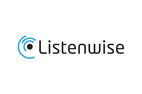 Active listening apps on Chromebooks foster future skills