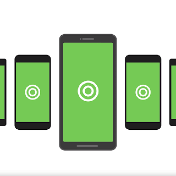 Android's zero-touch enrollment momentum builds with new partners