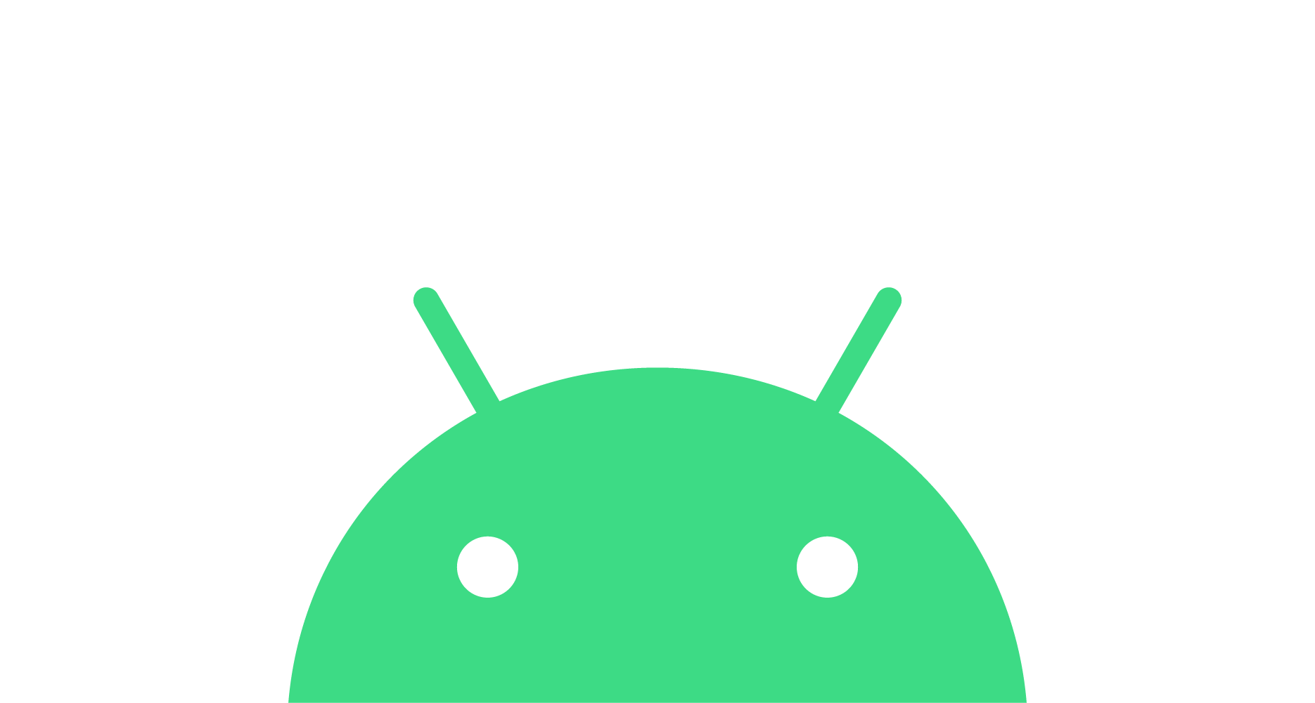 android google blog